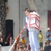 le-grau-du-roi-tournois-03-07-2010-008
