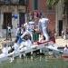 le-grau-du-roi-tournois-03-07-2010-011