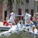 le-grau-du-roi-tournois-03-07-2010-012