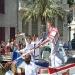 le-grau-du-roi-tournois-03-07-2010-013