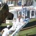 le-grau-du-roi-tournois-03-07-2010-014