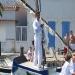 le-grau-du-roi-tournois-03-07-2010-021