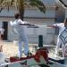 le-grau-du-roi-tournois-03-07-2010-024