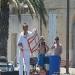 le-grau-du-roi-tournois-03-07-2010-025