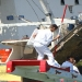 le-grau-du-roi-tournois-03-07-2010-027