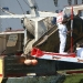 le-grau-du-roi-tournois-03-07-2010-028
