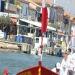 le-grau-du-roi-tournois-03-07-2010-029