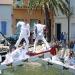 le-grau-du-roi-tournois-03-07-2010-032