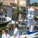 le-grau-du-roi-tournois-03-07-2010-033