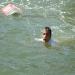 le-grau-du-roi-tournois-03-07-2010-035