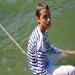le-grau-du-roi-tournois-03-07-2010-036
