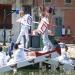 le-grau-du-roi-tournois-03-07-2010-048