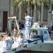 le-grau-du-roi-tournois-03-07-2010-052