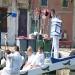le-grau-du-roi-tournois-03-07-2010-055