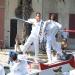 le-grau-du-roi-tournois-03-07-2010-057