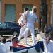 le-grau-du-roi-tournois-03-07-2010-059