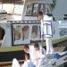 le-grau-du-roi-tournois-03-07-2010-108