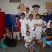 le-grau-du-roi-tournois-03-07-2010-128