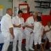 le-grau-du-roi-tournois-03-07-2010-132