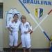 le-grau-du-roi-tournois-03-07-2010-136