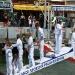 palavas-1er-tournois-saison-2010-007