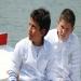 palavas-1er-tournois-saison-2010-011