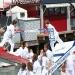 palavas-1er-tournois-saison-2010-040