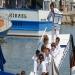palavas-1er-tournois-saison-2010-051
