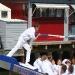 palavas-1er-tournois-saison-2010-062