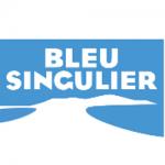 Bleu Singulier agence digitale Sète