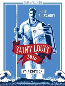 saint-louis-2016