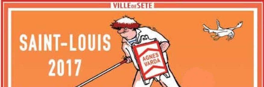Saint-Louis 2017 - Sète